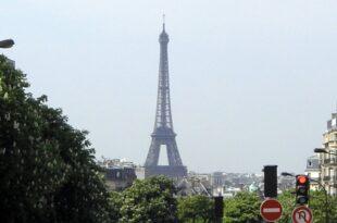 dts image 6210 jsbmfooema 2171 445 3341 310x205 - Frankreich nach Terroranschlag unter Schock