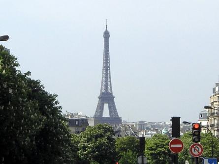 Photo of Frankreich nach Terroranschlag unter Schock