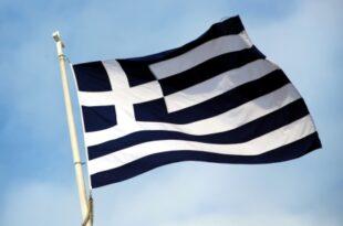 dts image 7465 rcbqjniscg 2171 445 33421 310x205 - Syriza will Koalition mit Rechtspopulisten