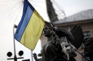 dts image 7805 cdknjnbati 2171 445 3341 310x205 - Ukraine-Krise: Gorbatschow warnt vor großem Krieg in Europa