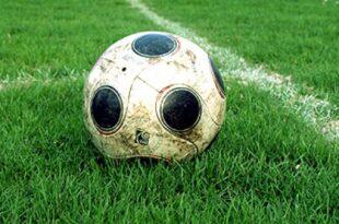 dts image 865 oroarqmsns 2171 445 3341 310x205 - Lärmregelung für Sportanlagen in Wohngebieten wird geprüft