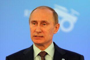 dts image 7524 ogjbodjmoo 2171 445 3341 310x205 - Ukraine-Gipfel: Putin verkündet Waffenstillstand