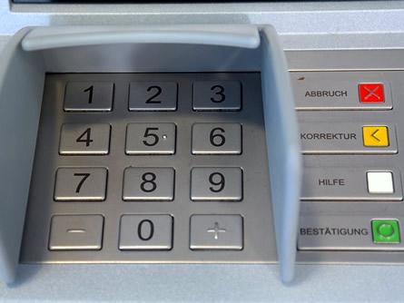 Bild von Diebold und Junisphere Systems verbessern Bankomaten-Service