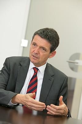 Bild von Acredia Versicherung AG legt erste Bilanz nach Fusion
