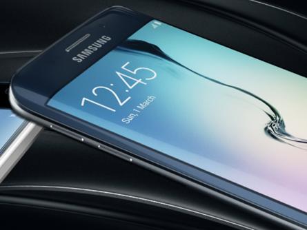 Photo of Samsung Galaxy S6 und S6 Edge mit Anbindung fürs Auto