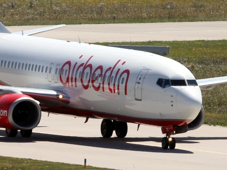 Photo of Air Berlin erlässt nach Germanwings-Absturz strengere Cockpit-Regeln