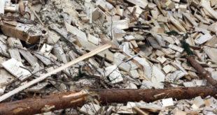 heimische Biomasse