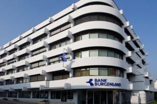 Bank Burgenland