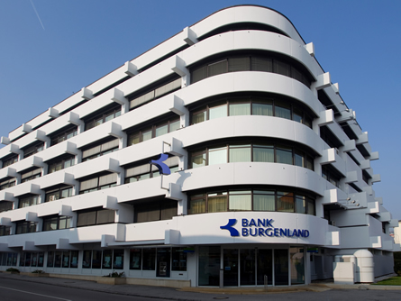 Photo of Bank Burgenland mit positiven Konzernergebnis 2014