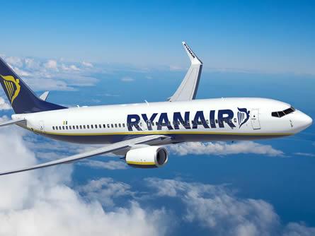 Photo of alltours-X und Ryanair kooperieren bei Urlaubsreisen