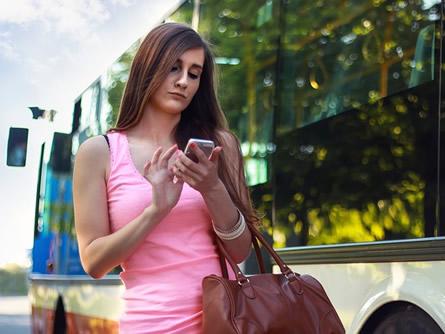 SMS Bestellungen