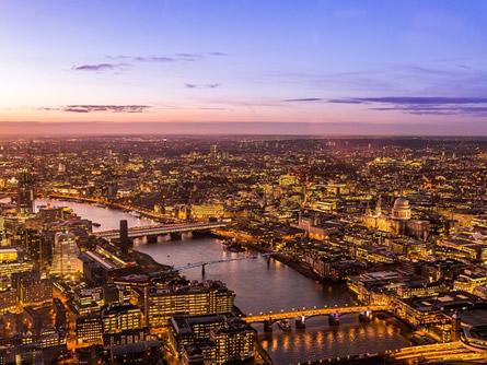 Photo of Studie: Briten besuchen Reise-Webseiten mobil
