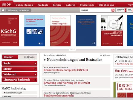 Photo of MANZ erwirbt IMD Informations-, Medien- und Datenverarbeitungsgesellschaft