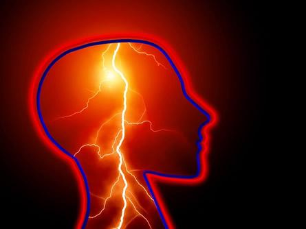 Schlaganfall - Magensonde hilft bei lebensbedrohlichen Schluckstörungen
