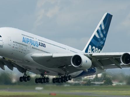 """Photo of """"Spiegel"""": Verdacht der Industriespionage bei Airbus erhärtet sich"""
