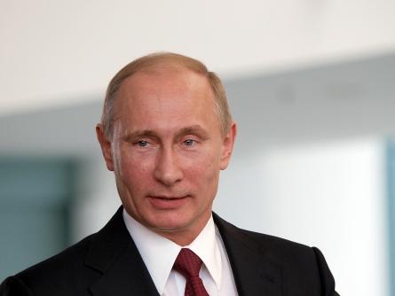 Photo of Deutsche Wirtschaft kritisiert Ausschluss Putins von G7 in Elmau