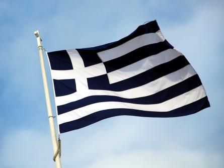 Photo of Athen will Botschafter in Berlin absetzen