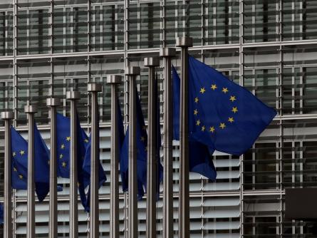 Photo of EU stockt Finanzhilfe für Nepal auf
