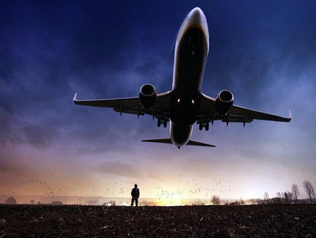 Photo of Luftfahrtbranche: Airlines verdienen am wenigsten