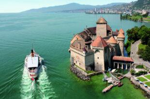 Schloss_Chillon