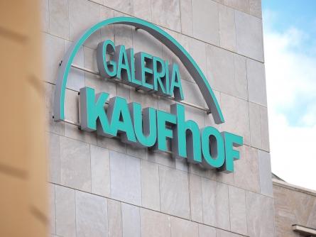 Photo of Metro verkauft Galeria Kaufhof für 2,8 Milliarden Euro