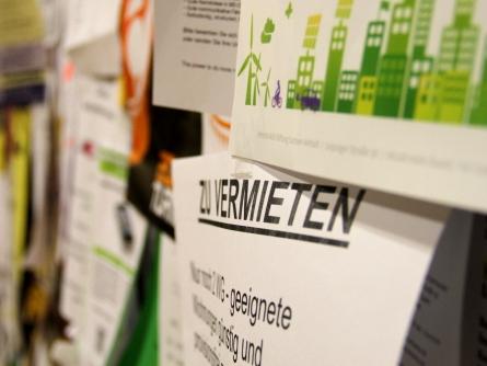 NRW plant Mietpreisbremse in 22 Städten