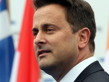 dts_image_8305_ppcagmroec_2171_445_334 Luxemburgs Premierminister Bettel wirbt für Homo-Ehe in Deutschland