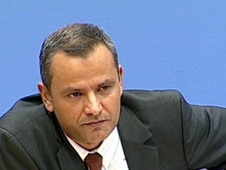 Ausschussvorsitzende sieht Widersprüche in Edathy-Affäre ausgeräumt
