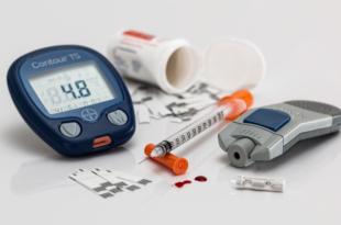 Diabetes 310x205 - Innovationsforschung: Hochschule Osnabrück forscht für eHealth