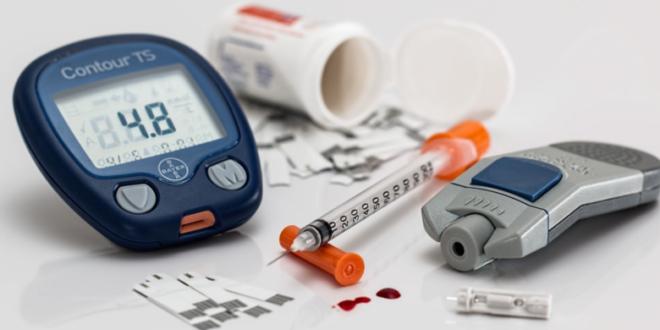 Diabetes 660x330 - Innovationsforschung: Hochschule Osnabrück forscht für eHealth