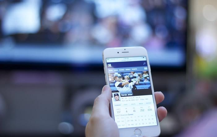 Photo of Die USA dominieren die Top Ten Medienkonzerne der Welt