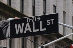 dts image 2820 kadqpiidei 2172 445 33431 310x205 - Dow-Jones-Index schließt fast unverändert