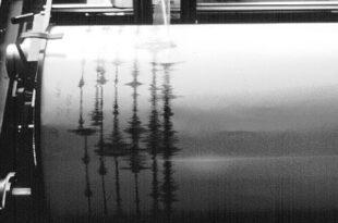dts image 4457 tqoqkefiks 2172 445 3341 310x205 - Experte: Erdbebengefahr in Norddeutschland durch Gasförderung