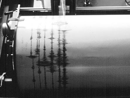 dts image 4457 tqoqkefiks 2172 445 3341 - Experte: Erdbebengefahr in Norddeutschland durch Gasförderung