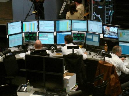 Mittelständler Otto Bock will an die Börse