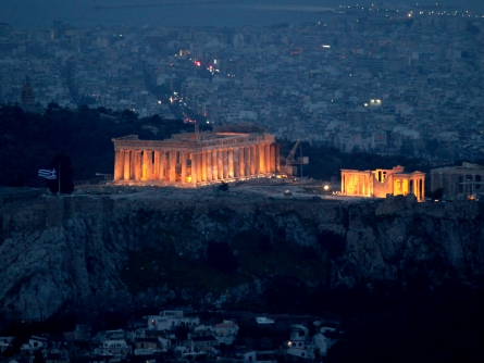 dts image 7466 ketscqgtbh 2171 445 3348 - Lindner: Neues Griechenland-Paket nicht wirksam