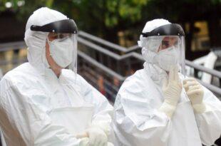 dts image 8397 sfktshnesg 2171 445 3341 310x205 - Ebola: EU sagt 450 Millionen Euro für betroffene Länder zu