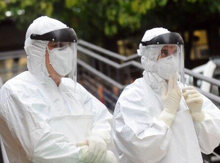 dts image 8397 sfktshnesg 2171 445 3341 445x330 - Ebola: EU sagt 450 Millionen Euro für betroffene Länder zu