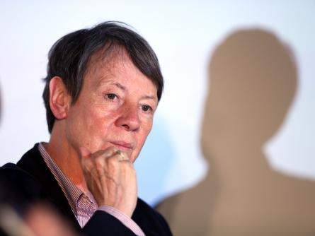 Photo of Union weist Hendricks` Kritik an Klima-Beschlüssen scharf zurück