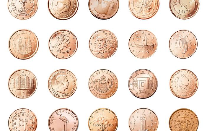 Bild von Studie: bedingungsloses Grundeinkommen in Deutschland