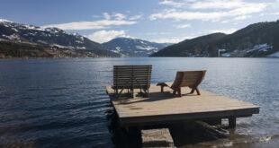 Tourismus Österreich