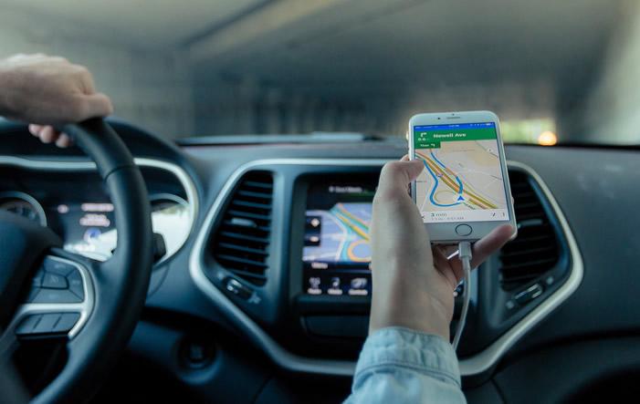 Photo of Audi, BMW und Daimler übernehmen digitales Kartengeschäft von Nokia