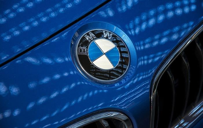 """Bild von BMW-Großaktionärin Klatten: """"Milliarden sind nichts, was man ausgeben kann"""""""