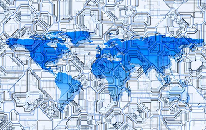 Photo of Intersec und Red Hat mit neuen Lösungen für Internet-Serviceanbieter