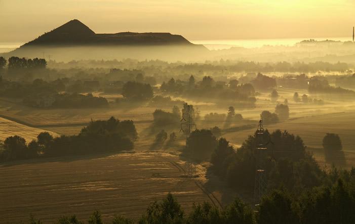 Photo of Erwerb landwirtschaftlicher Immobilien in Polen bleibt eingeschränkt
