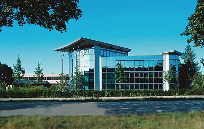 Photo of SÜSS MicroTec erhält Großauftrag für Lithographie-Projektionsscanner