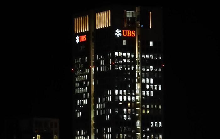 Schweizer Großbank UBS besinnt sich auf alte Stärken