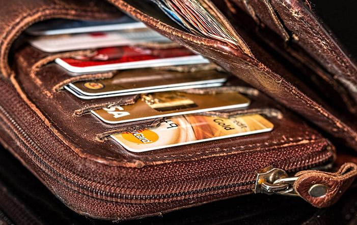 Photo of Trend: Zahlungswesen steht vor dramatischem Umbruch