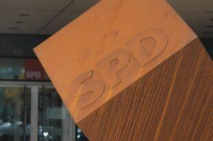 dts image 3622 pcehneprah 2171 701 5261 310x205 - SPD-Spitze empört über Seehofer-Einladung für Orbán