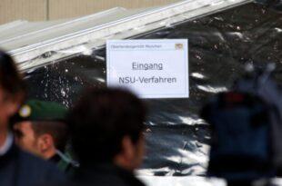 dts image 6379 mbaepasomt 2171 701 5262 310x205 - Bundestag prüft Verbindungen des NSU zur Organisierten Kriminalität